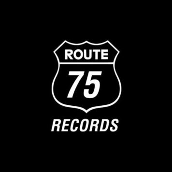 Route75 Records - House - United States