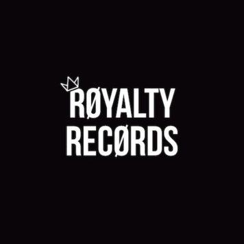 Royalty Records - Big Room