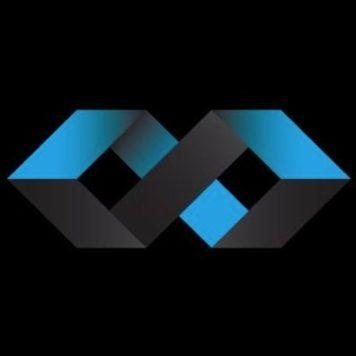 Rubik's Recordings - Techno - France