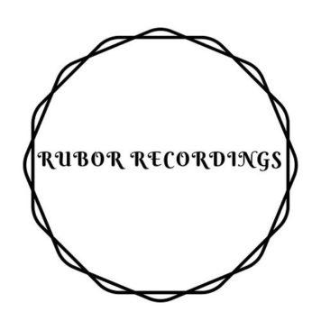 Rubor Recordings - Big Room