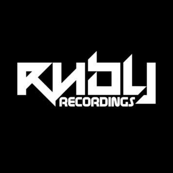 Ruby Recordings - Hip-Hop - United States