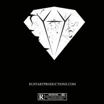 Ruff Art Productions LLC - Hip-Hop - United States