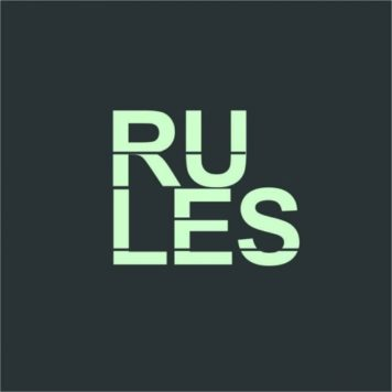 Rules Music - House