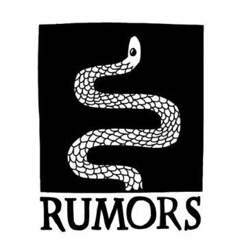 Rumors - Tech House - Spain