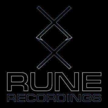 Rune Recordings - Breaks -