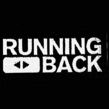 Running Back - Techno