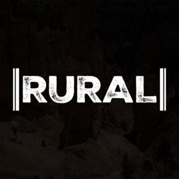 Rural Records - Deep House