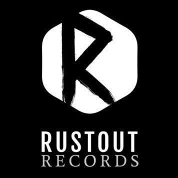 RustOut Records - Drum & Bass