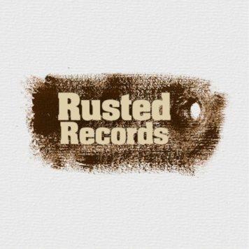 Rusted Records - Techno