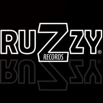 Ruzzy Records - Minimal -