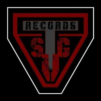 SAVAGE Techno Record Label - Techno