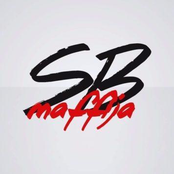 SB Maffija - Hip-Hop - Poland