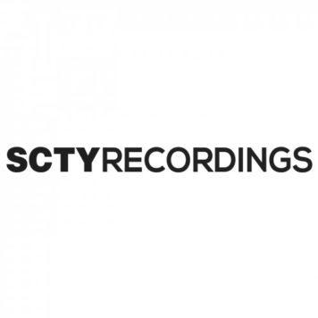 SCTY - House - Germany
