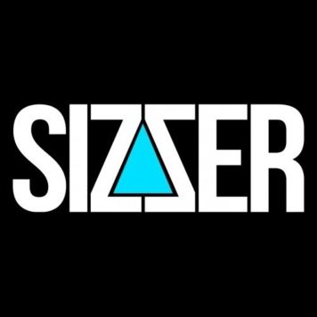 SI7ZER Music - Electro House - United States