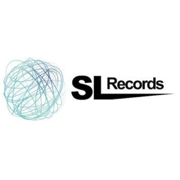 SL Records - Tech House - Venezuela