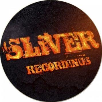 SLiVER Recordings - Drum & Bass