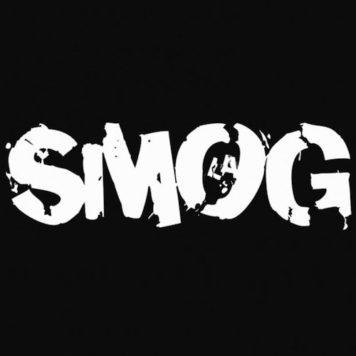 SMOG - Dubstep - United States