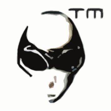 SMP Records - Techno - United Kingdom