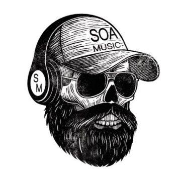 SOA Music - Deep House