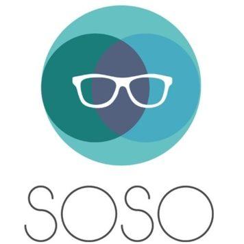 SOSO - Deep House
