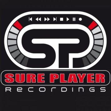 SP Recordings - Deep House