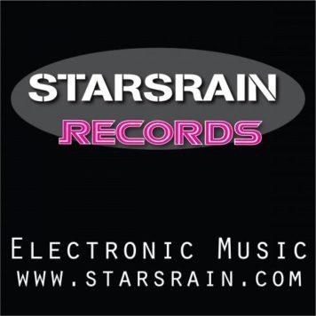 STARSRAIN Records - Deep House - Switzerland