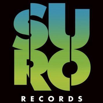 SURO Records - Tech House - Spain