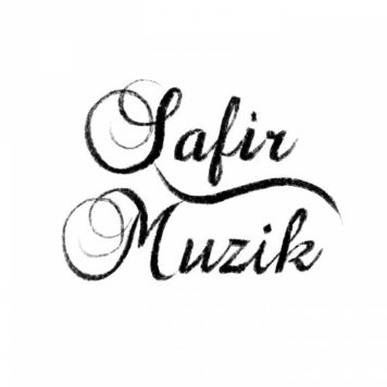 Safir Muzik - Tech House - Spain