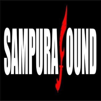 Sampurasound - Breaks