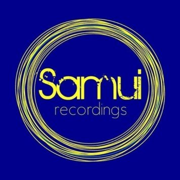 Samui Recordings - House - Italy