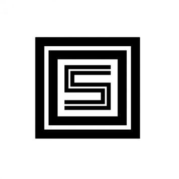 Sansil Records - Techno