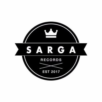 Sarga Records - Deep House