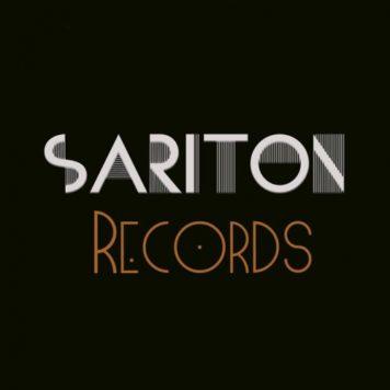 Sariton Records - Electronica