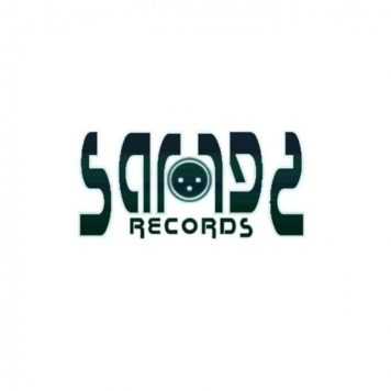 Sarres Records - Electronica