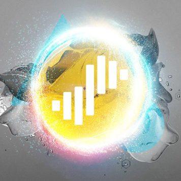 Saturate Audio - Trance - Slovakia