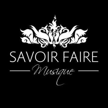 Savoir Faire Musique - Deep House - United Kingdom