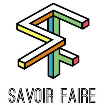 Savoir Faire - Electronica