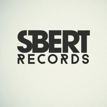 Sbert Records - Techno - Spain