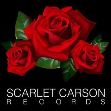 Scarlet Carson Records - Techno - Italy