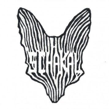 Schakal Recordings - Techno - Germany