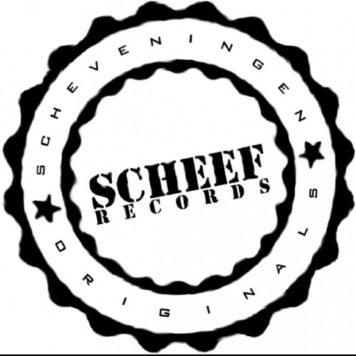 Scheef Records - Tech House - Netherlands