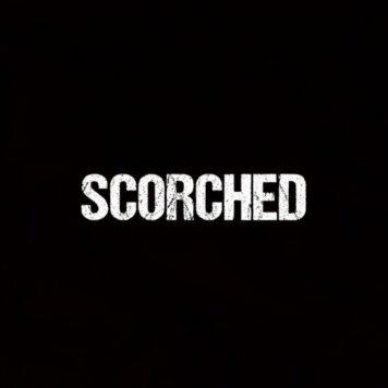 Scorched Records - Progressive House