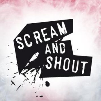 Scream And Shout Recordings - Progressive House - Germany