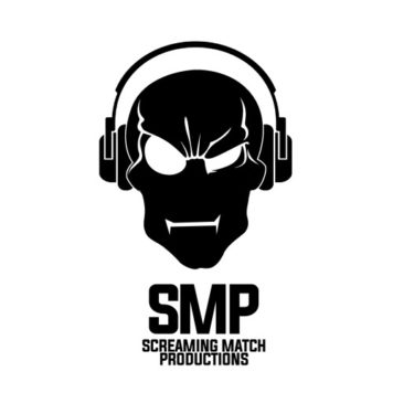 Screaming Match Productions - Hip-Hop