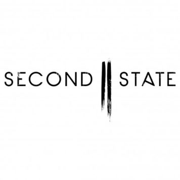 Second State - Techno - Germany