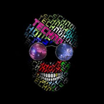 Seddior Records - Techno