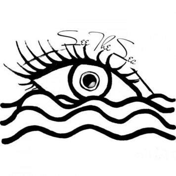 See The Sea Records - Deep House