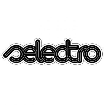 Selectro - Tech House - Romania
