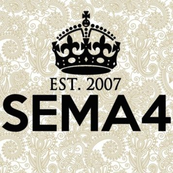 Sema4 Recordings - Drum & Bass - Norway