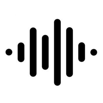 Semitrance Records - Trance -